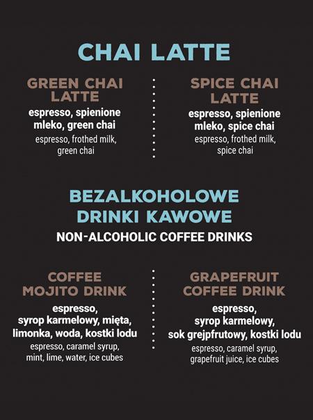 450px_604px_kompozycje_chai_latte